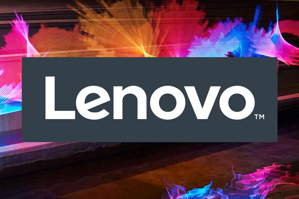 IQtek representante de Lenovo