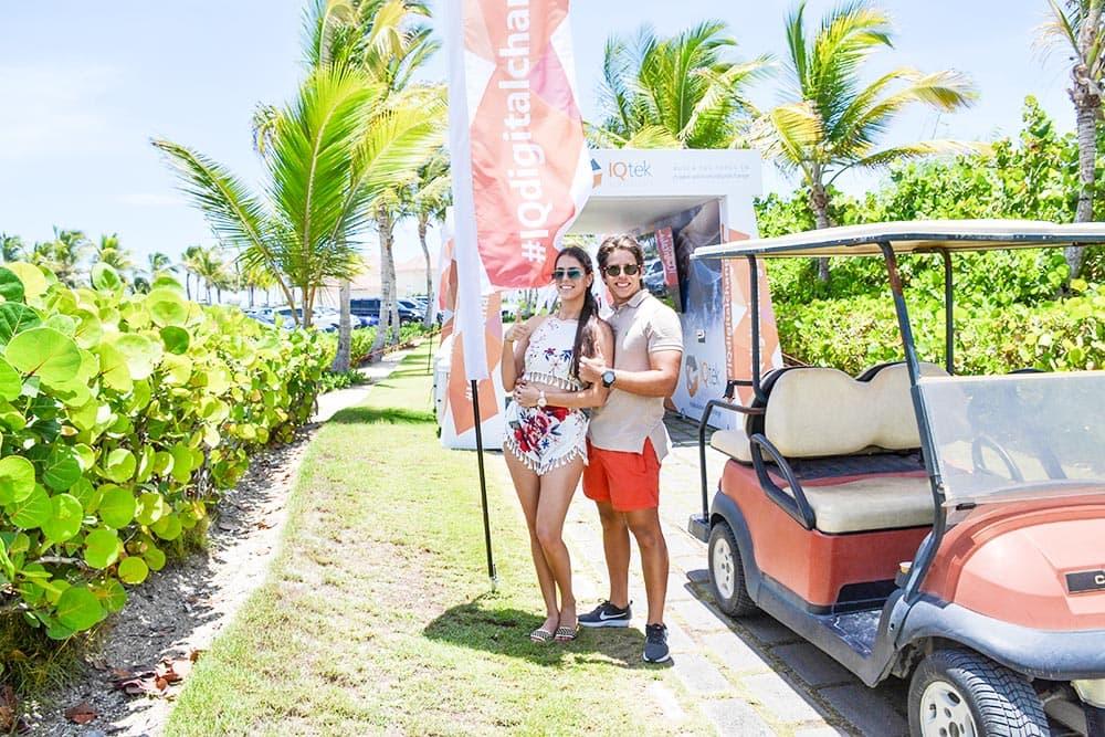 Day 3 | #BMCARGO2019 Golf Tournament
